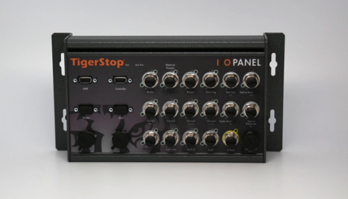 tigerstop-what-you-need-to-know-about-an-io-pin-panel-feature