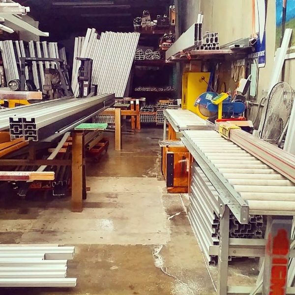 lean-manufacturing-makes-itzko-glass-metal-an-industry-leader-tigerstop