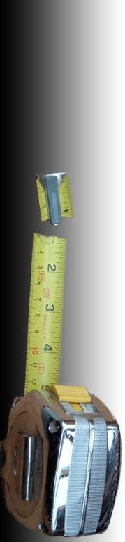 how-to-read-a-tape-measure-accurately-tigerstop