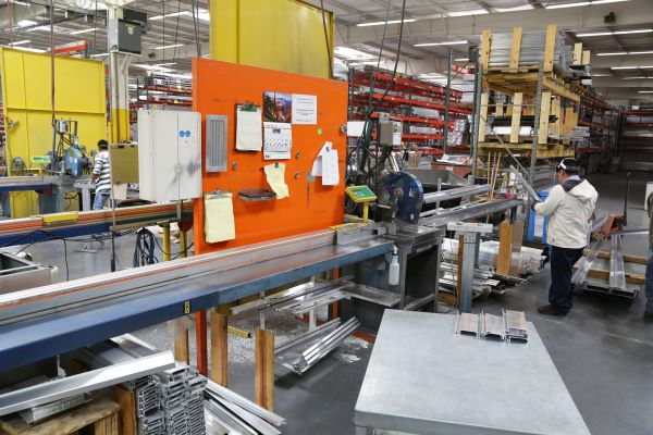 taking-hvac-manufacturing-outside-the-box-tigerstop
