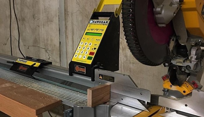 tigerstop-level-up-work-efficiency-with-a-quality-miter-saw-fence-sawgear-feature