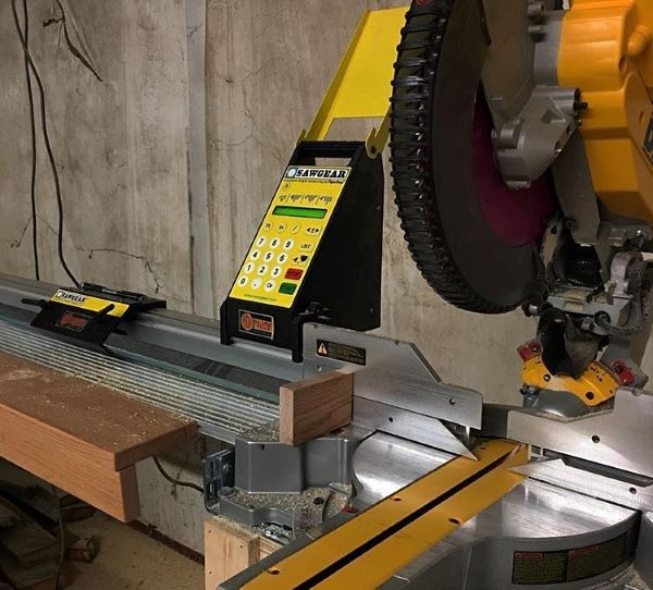 tigerstop-level-up-work-efficiency-with-a-quality-miter-saw-fence-sawgear