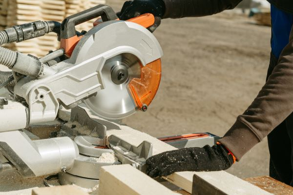tigerstop-level-up-work-efficiency-with-a-quality-miter-saw-fence
