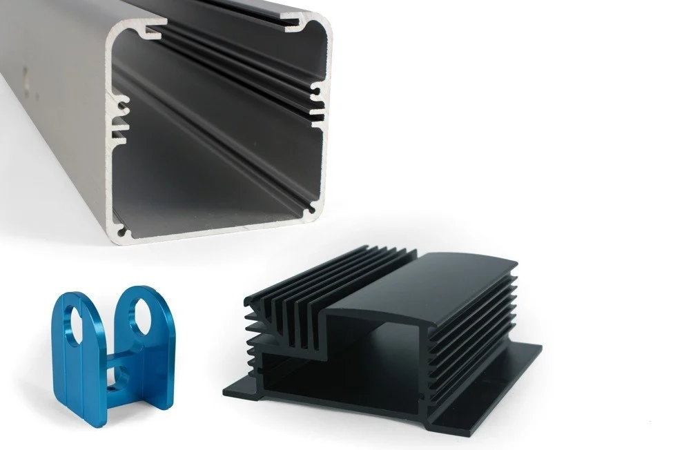 get-more-out-of-your-aluminum-profile-saw-tigerstop