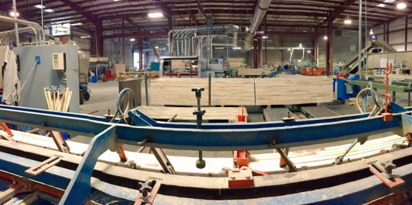 powell-valley-millwork-where-quality-control-meets-yield-tigerstop