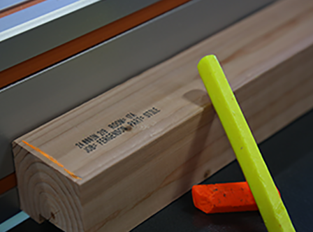 how-to-save-money-and-keep-quality-with-lower-grade-lumber-uv-crayon