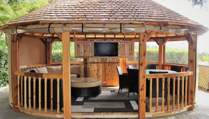 woodworking-automation-helps-garden-room-manufacturer-turn-a-profit-tigerstop-feature