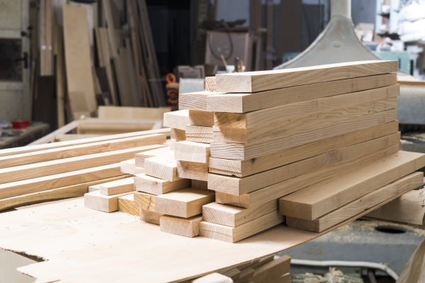 how-to-save-money-and-keep-quality-with-lower-grade-lumber