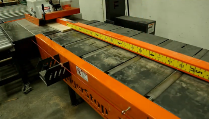 watch-what-happens-when-you-rip-in-house-straight-line-rip-saw-tigerstop-feature