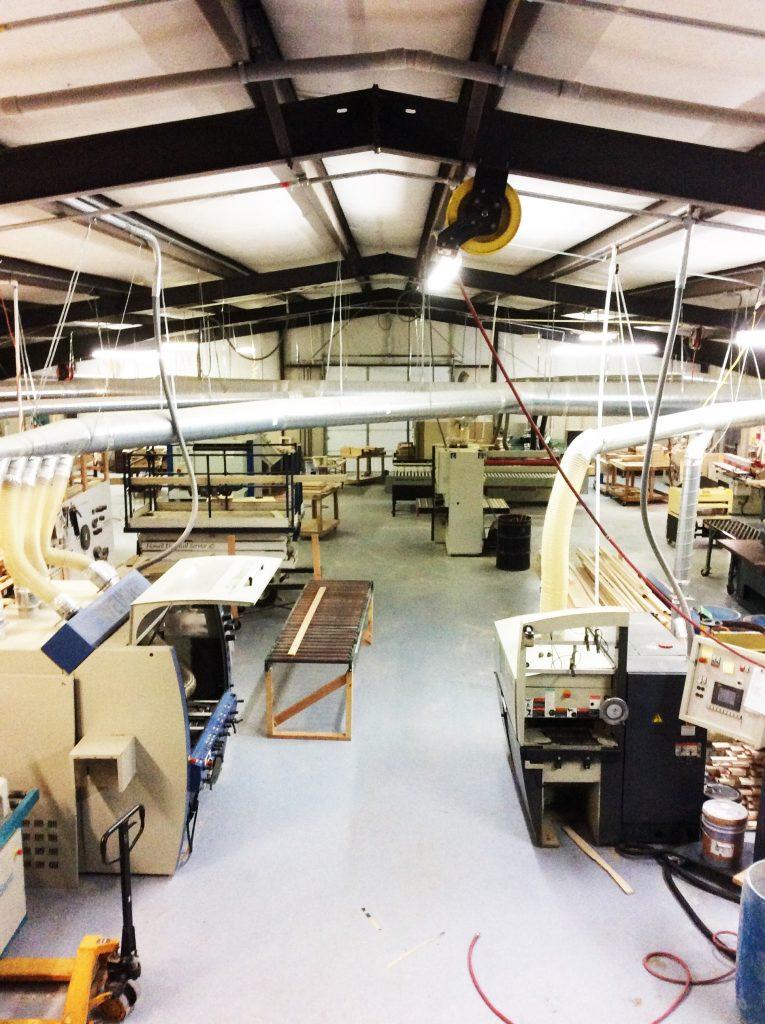 optimizing-saw-means-custom-cuts-and-custom-savings-tigerstop