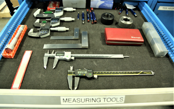 tigerstop-best-must-have-machine-shop-tools-calipers