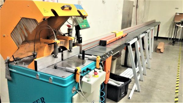 strong-as-weakest-worker-easy-to-use-automation-tigerstop-up-cut-saw