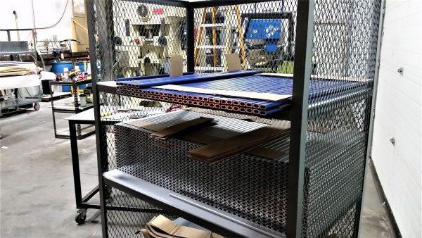 optimized-saw-system-helps-lopper-manufacturer-re-shore-aluminum-extrusion-tigerstop