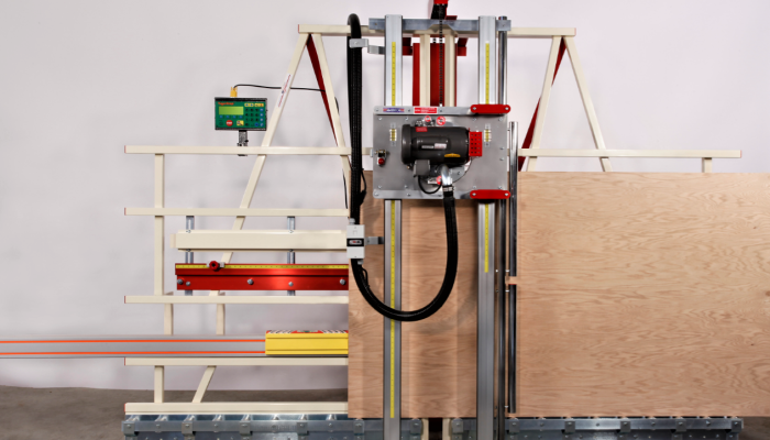 small-shop-space-a-vertical-panel-saw-is-the-solution-tigerstop-feature