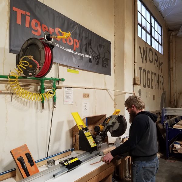 portland-makerspace-makes-the-case-for-a-saw-fence-tigerstop