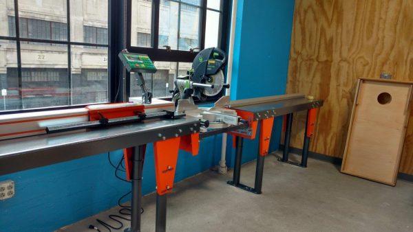 autodesk-technology-center-fabrication-equipment-meets-high-tech-tigerstop