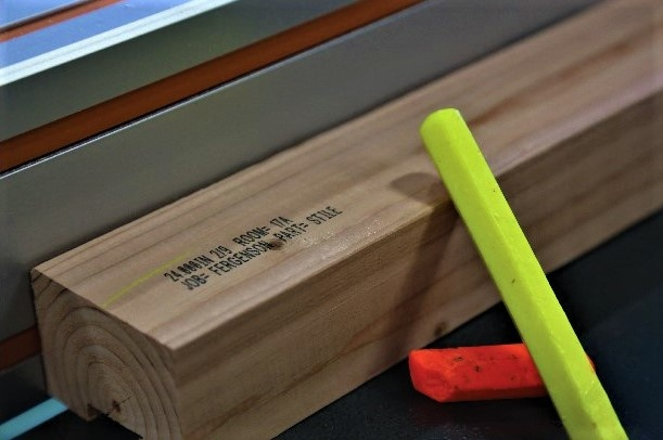 tigerstop-can-optimizing-cross-cut-saws-really-make-a-difference-crayon-defect-marking