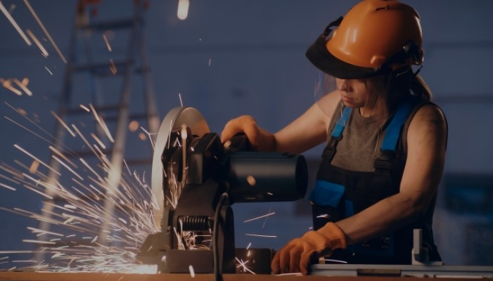 how-to-navigate-the-manufacturing-skills-gap-tigerstop-feature