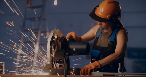 how-to-navigate-the-manufacturing-skills-gap-tigerstop