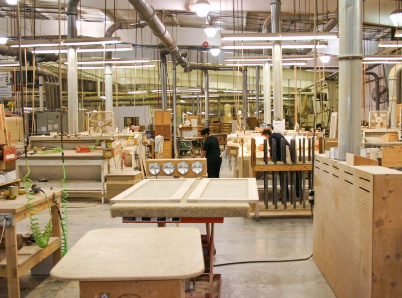 tigerstop-optimize-your-cabinetry-shop-with-precise-manufacturing-QCCI1