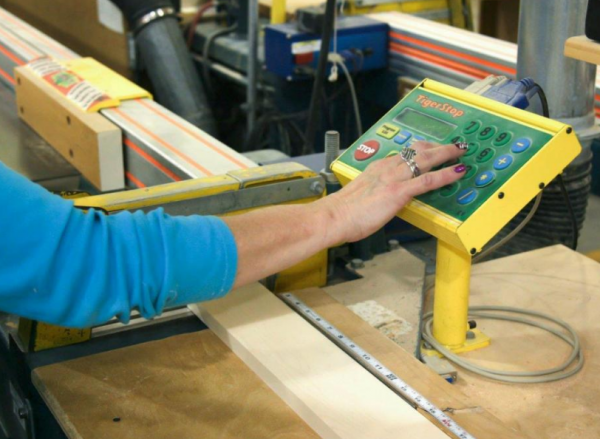 tigerstop-optimize-your-cabinetry-shop-with-precise-manufacturing-QCCI2