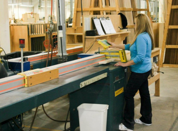 tigerstop-optimize-your-cabinetry-shop-with-precise-manufacturing-QCCI3
