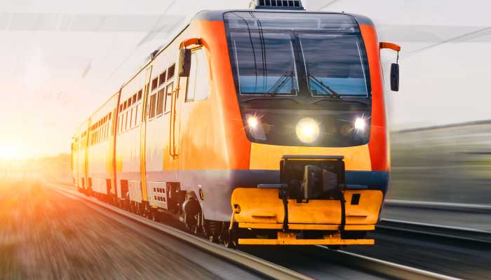 national-railway-equipment-stays-on-track-with-length-stop-tigerstop-feature
