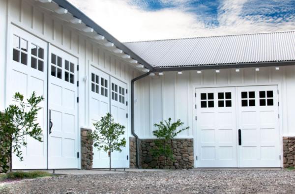 tigerstop-solid-wood-manufacturer-opens-doors-sawgear-real-carriage-door