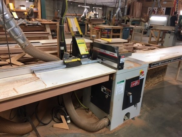 solid-wood-manufacturer-opens-doors-with-sawgear-by-tigerstop