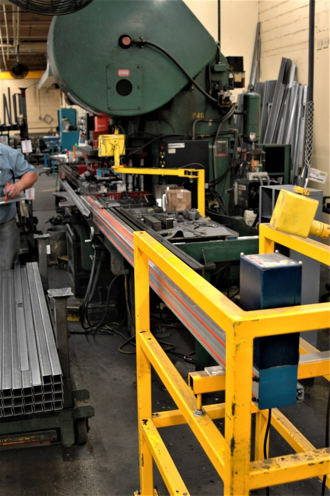 metal-fabrication-tools-are-key-to-saving-time-and-money-tigerstop