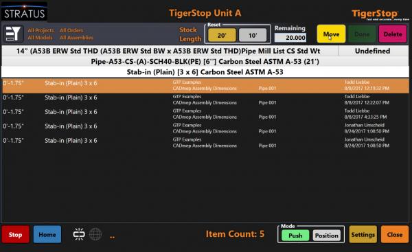 tigerstop-cutting-copper-pipe-stratus2