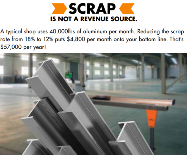10-ways-to-minimize-your-aluminum-costs-tigerstop