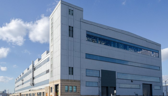 tigerstop-bostons-largest-mep-contractor-becomes-lean-manufacturer-featur