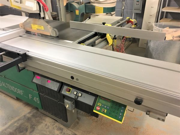 does-your-table-saw-double-as-a-treadmill-tigerstop