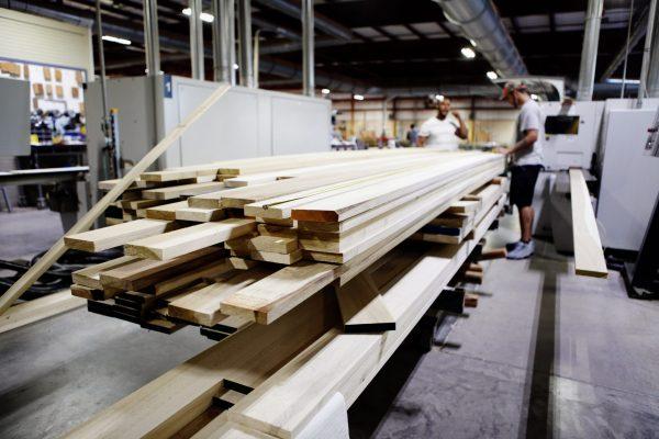 10-ways-to-reduce-hardwood-lumber-cost-tigerstop