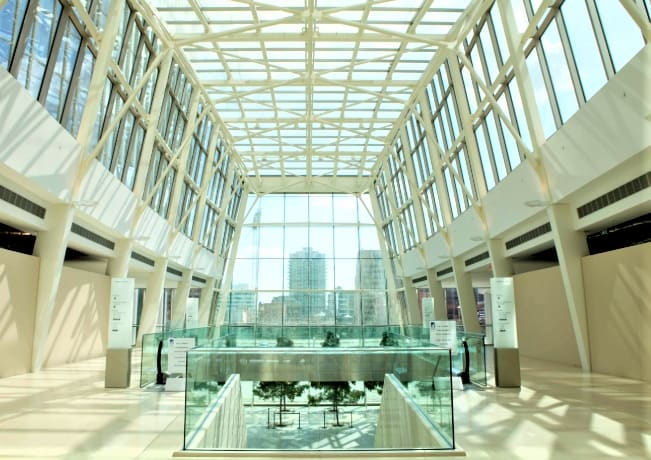alberta-glass-goes-to-great-lengths-aluminum-curtain-wall-tigerstop