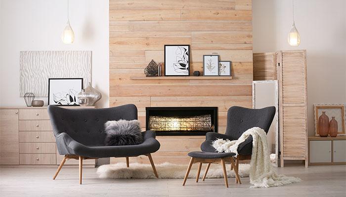 Furniture Industry- TigerStop™