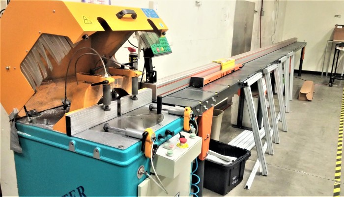 strong-as-weakest-worker-easy-to-use-automation-tigerstop-up-cut-saw-feature