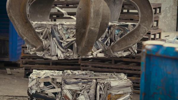 tigerstop-still-lets-talk-about-waste