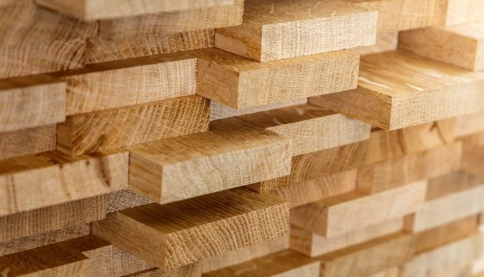 10-ways-to-reduce-hardwood-lumber-cost-tigerstop-feature