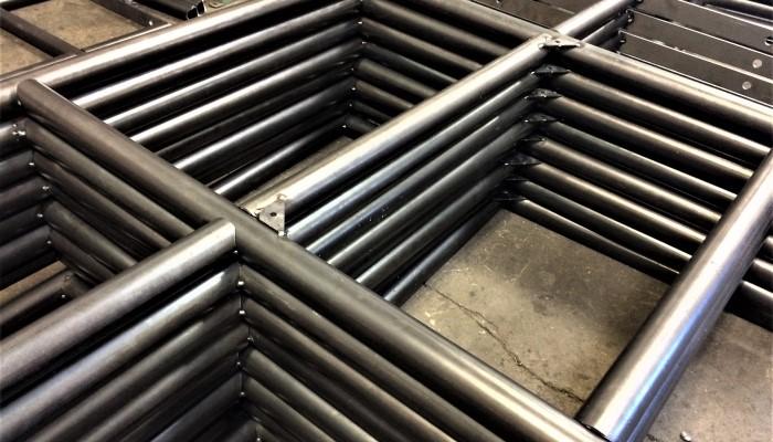 modern-metal-fabrication-tools-cut-welding-costs-tigerstop-feature