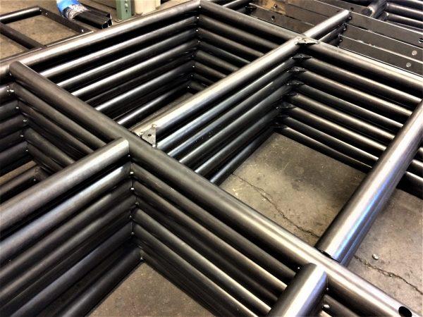 modern-metal-fabrication-tools-cut-welding-costs-tigerstop