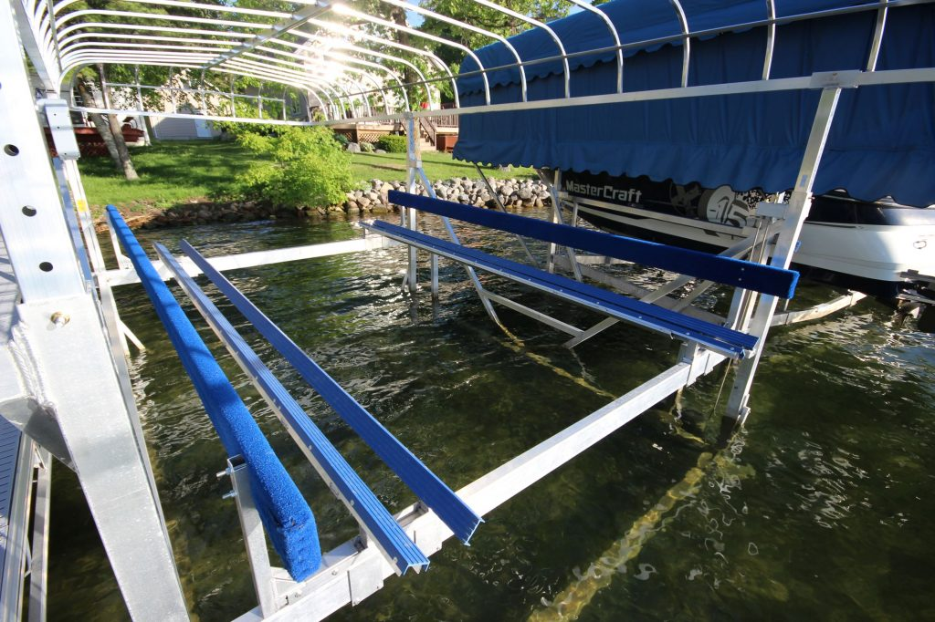 shoremaster-pushes-10-million-pounds-of-aluminum-with-tigerstop-push-feed-system