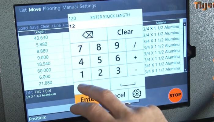 optimizing-saw-eliminates-back-office-optimization-problems-tigerstop-feature