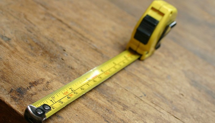 your-tape-measure-is-the-most-expensive-tool-in-your-toolbox-tigerstop-feature