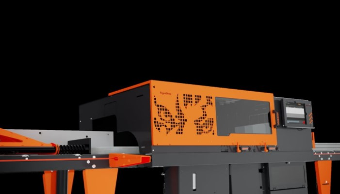 tigerstop-16-must-ask-questions-when-buying-a-fully-automatic-saw-system-tigersaw-2000-feature