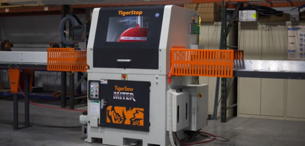 tigerstop-16-must-ask-questions-when-buying-a-fully-automatic-saw-system-tigersaw-miterxl