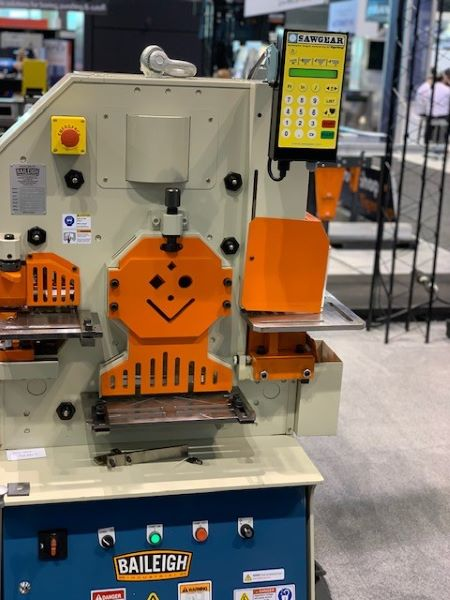 get-shear-perfection-with-ironworker-automation-tigerstop-tigersaw