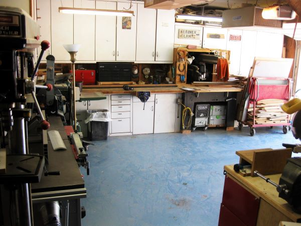 small-workshop-make-the-most-of-your-tiny-space-tigerstop